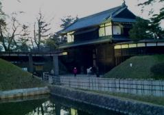 弘前公園4.25_500