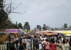 さくら祭4.29 (2)_500