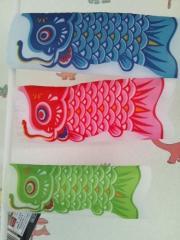 鯉のぼり_500