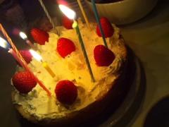 誕生ケーキ_500