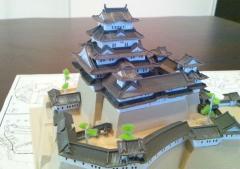姫路城_600