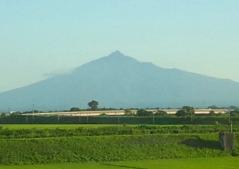 岩木山7.20_500