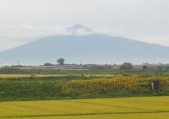 岩木山9.21_600