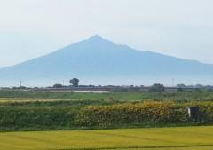 岩木山9.22_600
