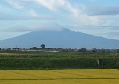 岩木山9.28_600