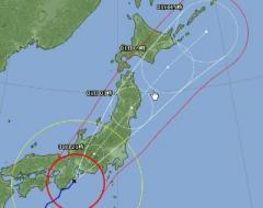 台風17号_400