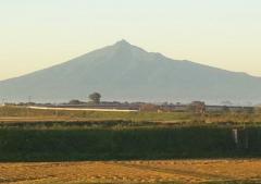 岩木山10.8_600