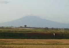 岩木山10.22_600