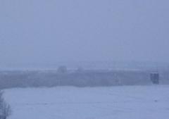 雪12-4_600