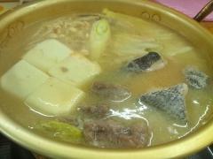 中食堂鱈鍋 (1)_600