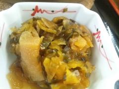 中食堂鱈鍋 (2)_600