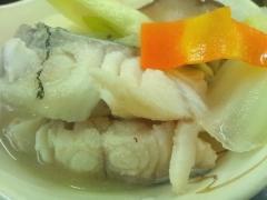 中食堂鱈鍋 (3)_600