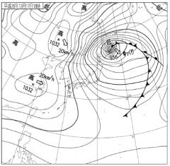 気象12-17_400