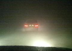 吹雪12-17_600