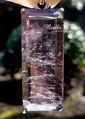 天然石トルマリンペンダントa120224245
