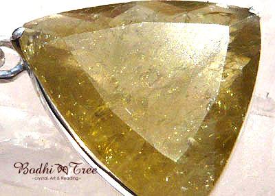 天然石トルマリンペンダントc120224248