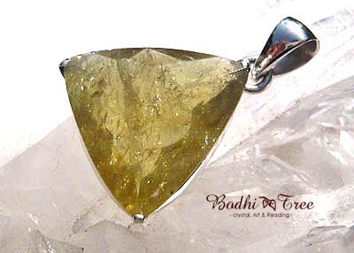 天然石トルマリンペンダントc120224251