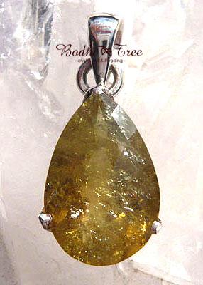 天然石トルマリンペンダントb120224257