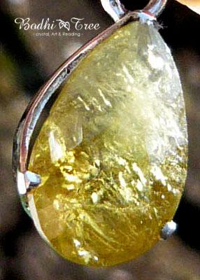 天然石トルマリンペンダントb120224261