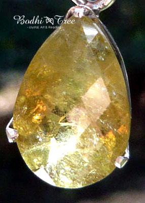 天然石トルマリンペンダントb120224260
