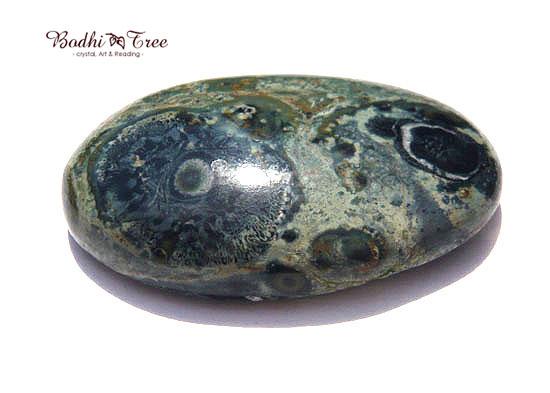 カンババ・ジャスパー ルース 天然石 パワーストーン c130412121