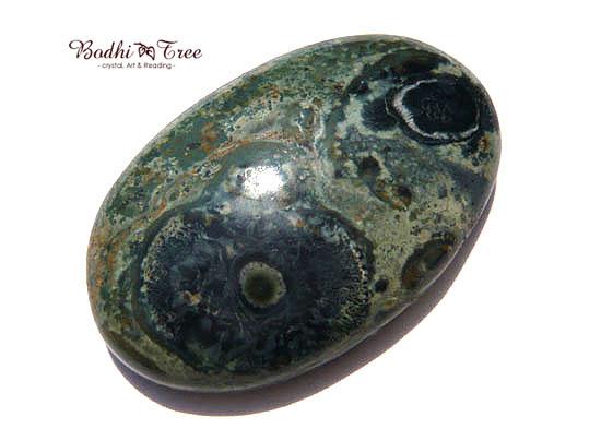 カンババ・ジャスパー ルース 天然石 パワーストーン c130412120