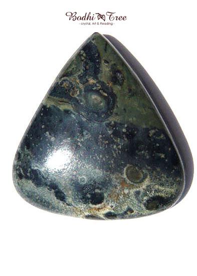 カンババ・ジャスパー ルース 天然石 パワーストーン b130412130