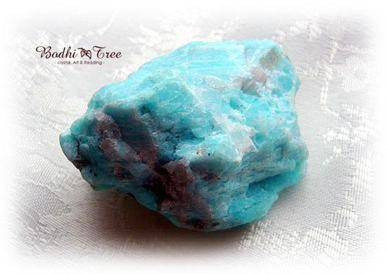 アマゾナイト原石-aP1290511.jpg