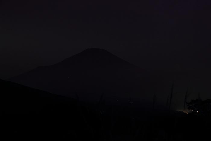 a_宵闇の富士