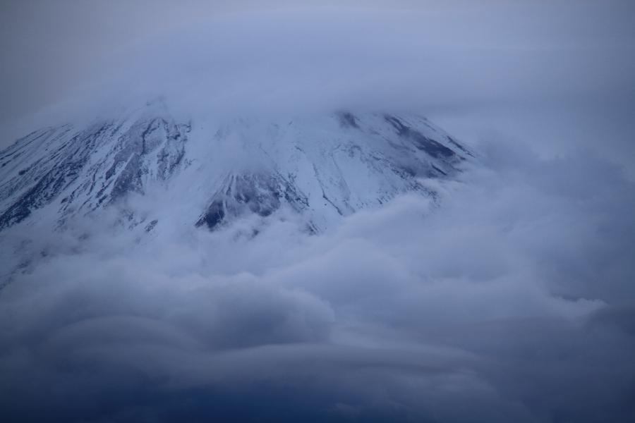 a_Clouds.jpg