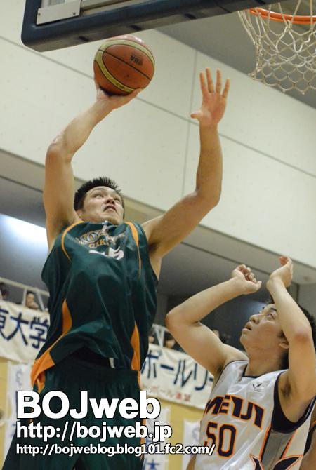 120902nagayoshi.jpg