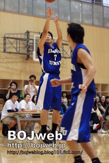 120923FURUHASHI.jpg