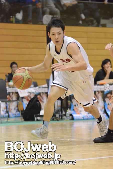 121007yokoyama.jpg