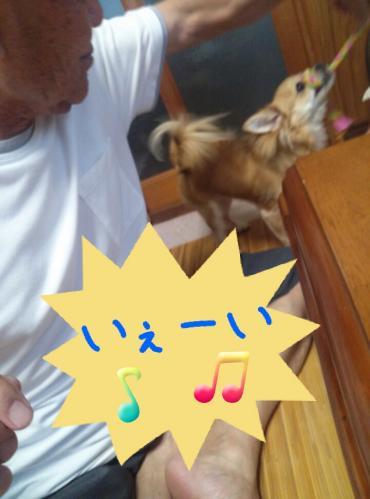 rakugaki_20130814_0007.jpg