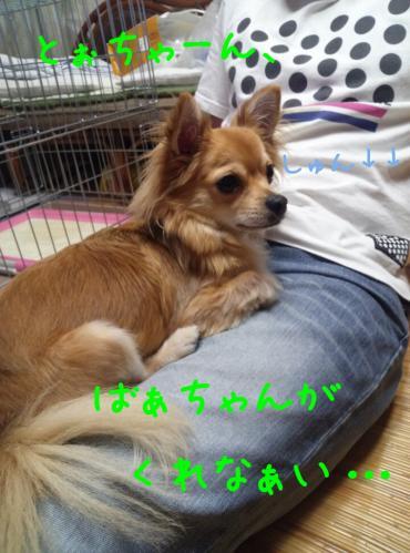 rakugaki_20130814_0012.jpg