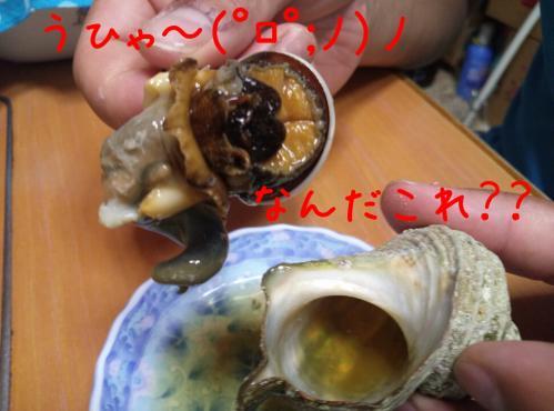 rakugaki_20130817_0007.jpg