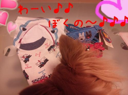 rakugaki_20130822_0003.jpg