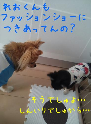 rakugaki_20130823_0022.jpg