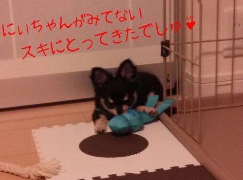 rakugaki_20130823_0034.jpg