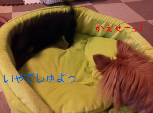 rakugaki_20130825_0007.jpg