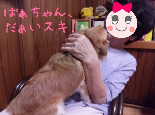 rakugaki_20130825_0012.jpg