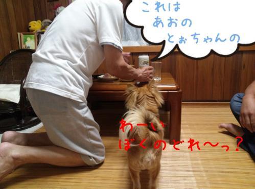 rakugaki_20130825_0018.jpg