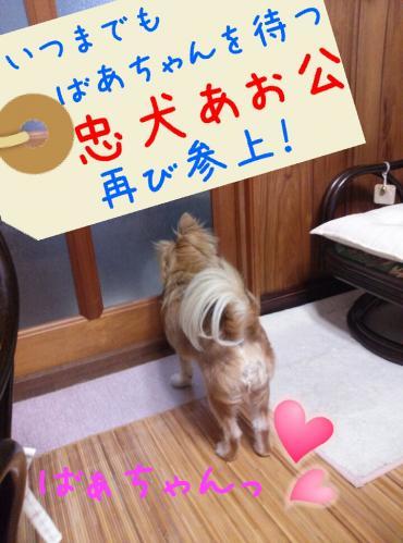 rakugaki_20130825_0019.jpg