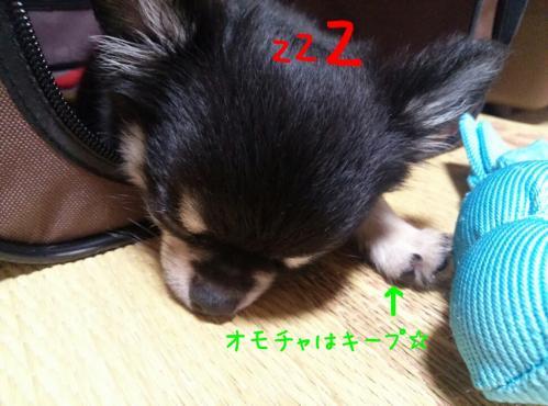 rakugaki_20130825_0028.jpg