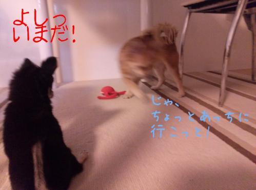 rakugaki_20130825_0033.jpg