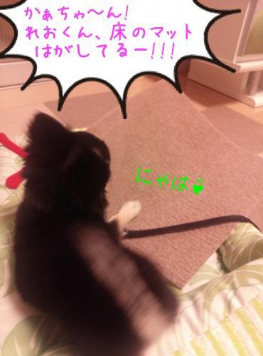 rakugaki_20130830_0008.jpg