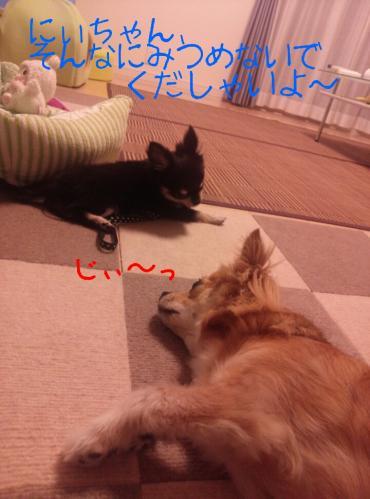 rakugaki_20130830_0010.jpg