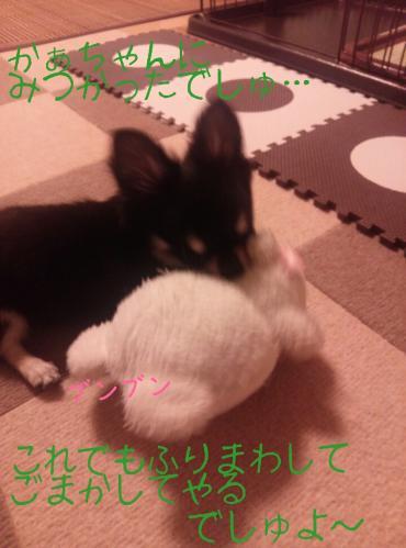 rakugaki_20130830_0013.jpg