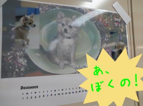 rakugaki_20130901_0002.jpg