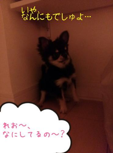rakugaki_20130903_0007.jpg